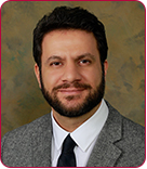 Michel I. Kafrouni, MD Gastroenterologist, Houston, Nassau Bay, Webster, Pasadena, Pearland, TX