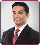 Jignesh P. Shah, MD Gastroenterologist, Houston, Nassau Bay, Webster, Pasadena, Pearland, TX